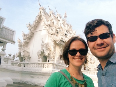 us at wat rong