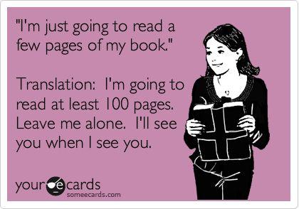 books funny