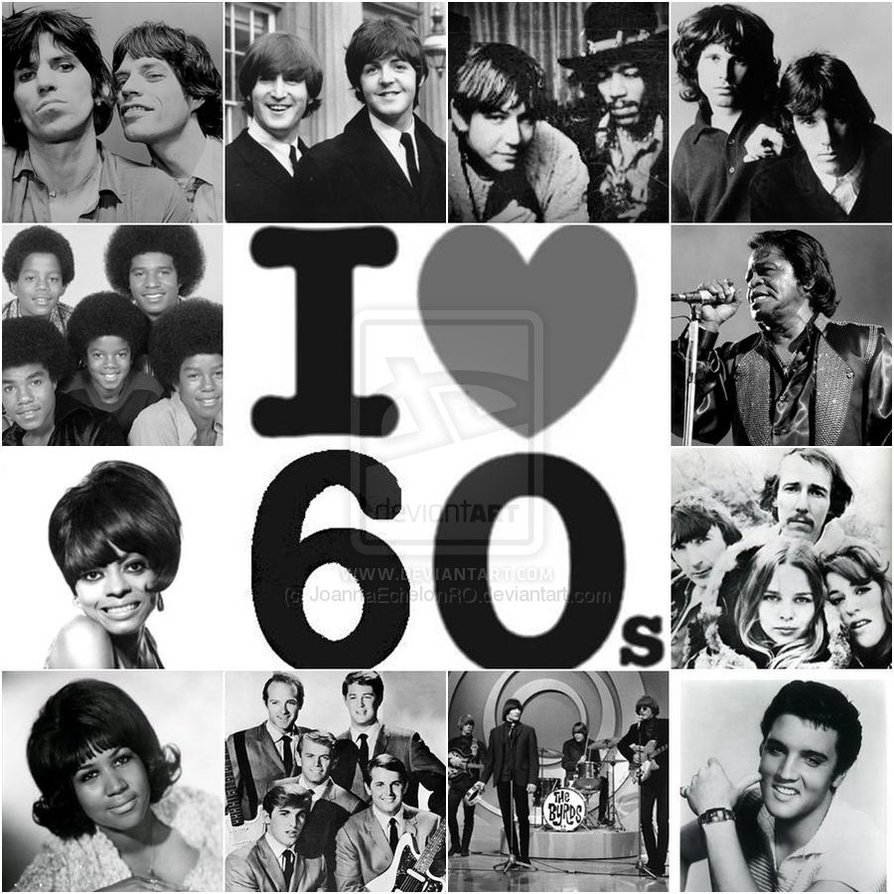 I-love-the-60-s-i-love-the-1960s-27944801-894-894