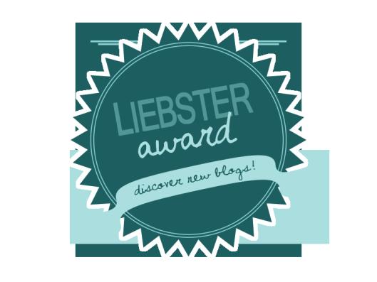 liebster-blog-award-21