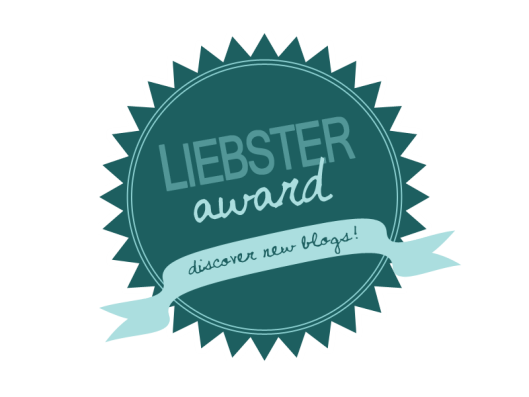 liebster-blog-award-21