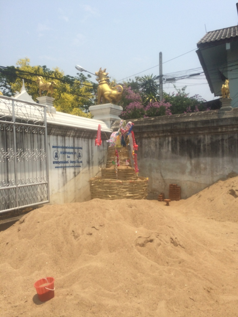 sand temple1