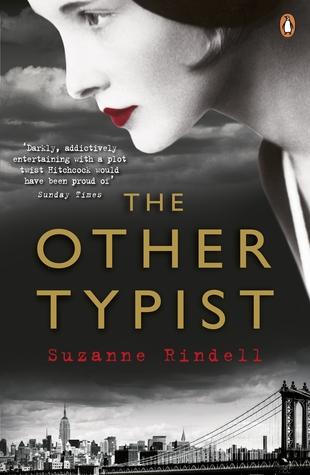 other typist