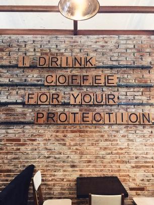 Coffee No.27