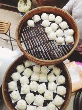 Tiong Bahru Food