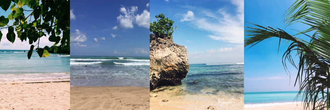 Top 10 Beaches In Bali For Photographers An American Mom