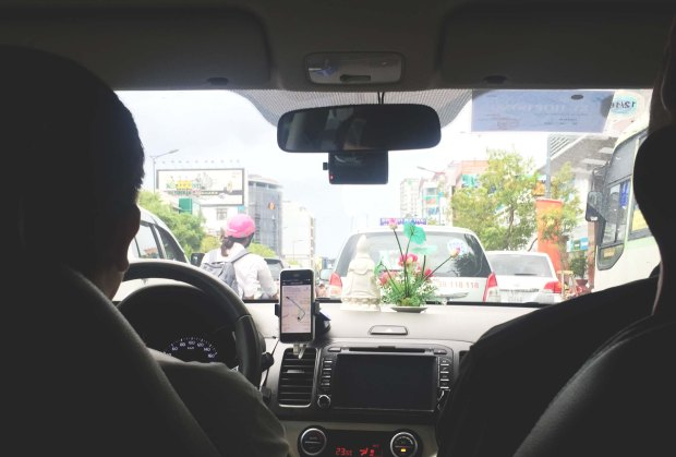 img_6451-uber