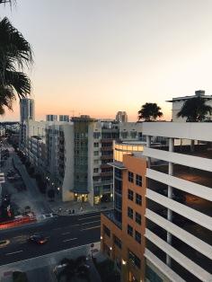 Big City - Tampa