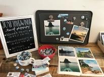 JoyFilledWander Travel Photography