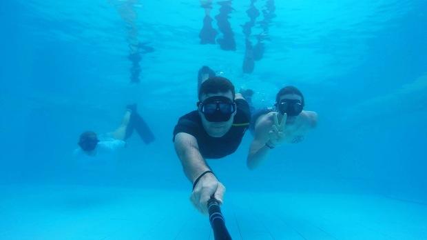 underwater-still-large