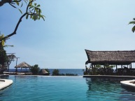 Classic Beach Villas