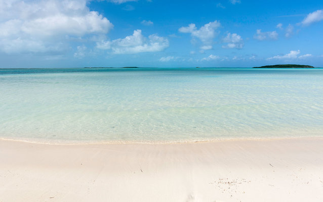 bahamas-travelandleisure