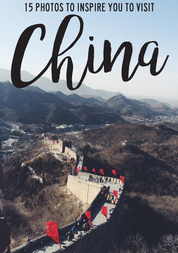 visit-china
