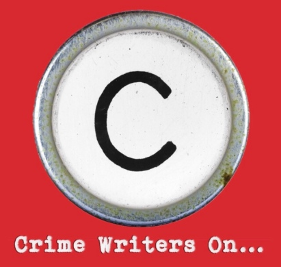 Crime Writers On